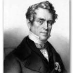 Sigismund Neukomm