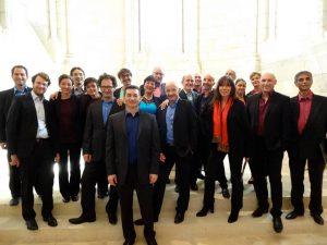 Concert Hommage Easy Singers