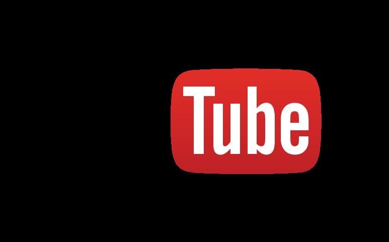 La Chaîne YouTube d'Arpège