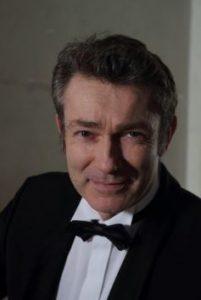 Jean Marc Bonicel