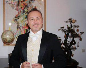 François-Nicolas Geslot
