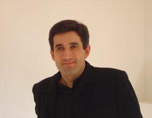 Jean-Pascal Introvigne